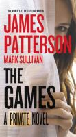 Cover image for The Games. bk. 12 Private series
