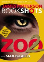 Cover image for Zoo II