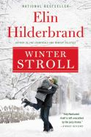Cover image for Winter stroll. bk. 2 a novel : Winter series