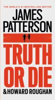 Cover image for Truth or die
