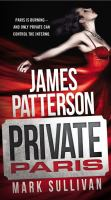 Cover image for Private Paris. bk. 11 Private novels
