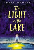 Cover image for The light in the lake