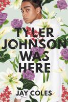 Imagen de portada para Tyler Johnson was here
