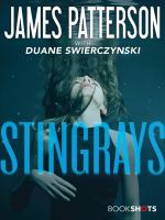 Cover image for Stingrays