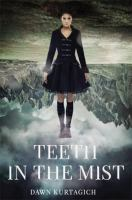 Imagen de portada para Teeth in the mist