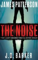 Cover image for The noise