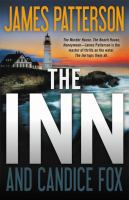 Cover image for The inn