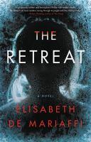 Imagen de portada para The retreat