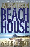 Cover image for The beach house : a novel