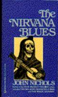 Imagen de portada para The Nirvana blues, bk. 3 : New Mexico trilogy