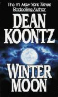 Cover image for Winter moon