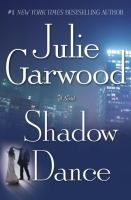 Cover image for Shadow dance. bk. 6 : Buchanan series