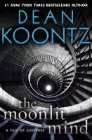 Cover image for The moonlit mind