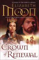 Cover image for Crown of renewal