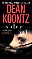 Cover image for Ashley bell A Novel.