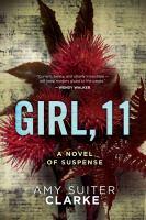 Imagen de portada para Girl, 11