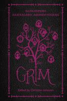 Cover image for Grim