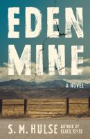 Cover image for Eden mine