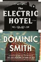 Cover image for The electric hotel