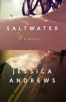 Cover image for Saltwater