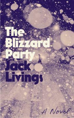 Imagen de portada para The blizzard party
