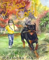 Cover image for Follow Carl!