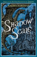 Cover image for Shadow scale. bk. 2 : Seraphina series