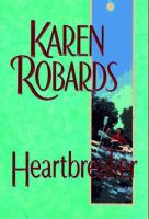 Cover image for Heartbreaker