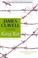 Cover image for King Rat. bk. 4 : Asian saga