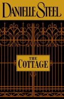 Cover image for The cottage