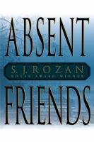 Imagen de portada para Absent friends