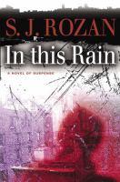 Imagen de portada para In this rain
