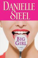 Cover image for Big girl : a novel