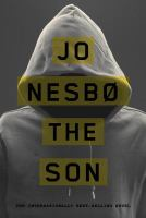 Cover image for The son a novel