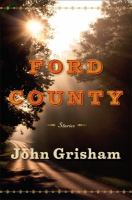 Cover image for Ford County stories