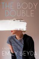Imagen de portada para The body double
