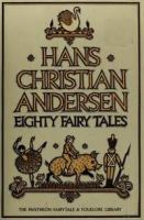 Cover image for Eighty fairy tales
