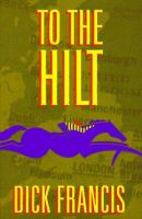 Cover image for To the hilt