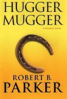 Cover image for Hugger mugger. bk. 27 : Spenser series