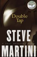 Cover image for Double tap. bk. 8 : Paul Madriani series