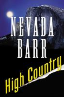 Cover image for High country. Book 12 : Anna Pigeon series