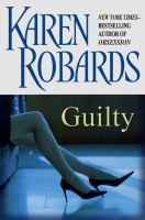 Cover image for Guilty