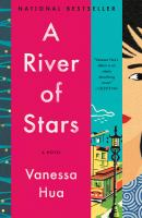 Cover image for A river of stars : a novel