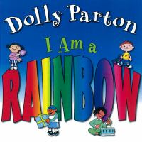 Cover image for I am a rainbow