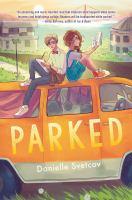 Imagen de portada para Parked