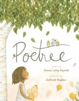 Cover image for Poetree