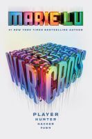 Cover image for Warcross. bk. 1