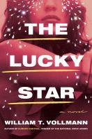 Imagen de portada para The lucky star