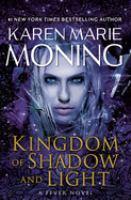 Imagen de portada para Kingdom of shadow and light. bk. 11 : Fever series