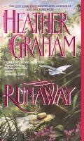 Imagen de portada para Runaway